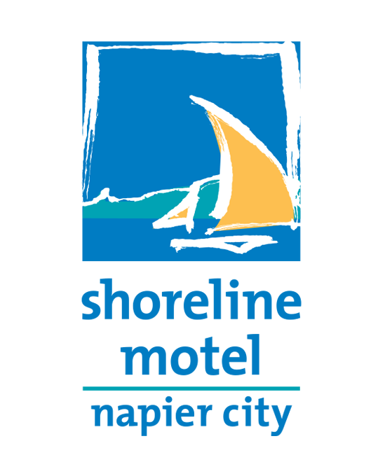 Shoreline Motel Napier City